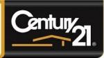 logo Century 21 parc avenue