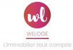 logo Weloge