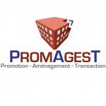logo PROMAGEST