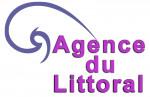 logo Agence du littoral