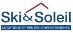 logo Agence ski & soleil