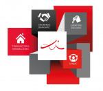 logo Loire investissement