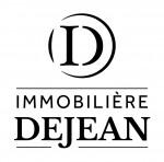 logo Immobilière dejean