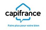 logo Blinet agnes - capifrance