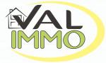 logo Valimmo