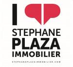 logo Stéphane plaza immobilier brest