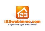 logo Immo2t/123webimmo.com