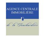 logo Agence centrale de la fouchardiere