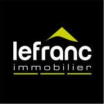 logo Lefranc immobilier