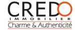 Agencia inmobiliaria CREDO en Talant