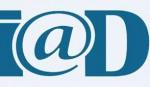 logo I@d france / anne-sophie lebouleux-valerino