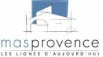logo Mas provence – herault et gard