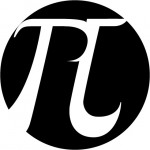 logo Premier invest