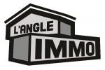 logo L'angle immo