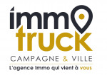 logo Immotruck
