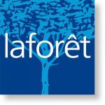 logo Laforêt alfortville