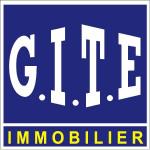 logo Gite