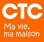 Logo agence MAISONS CTC - AGENCE DE LAGORD