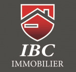logo Ibc immobilier