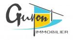 logo Agence guyon immobilier