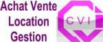 logo Créteil vajou immobilier