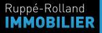logo Ruppé-rolland immobilier