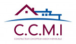 logo Ccmi voiron