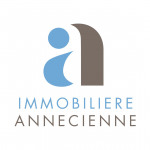 logo Immobiliere annecienne
