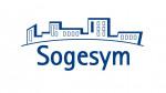 logo Sogesym