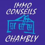 logo Immo conseils chambly