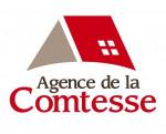 logo Agence de la comtesse