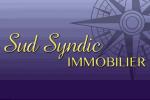 logo Sud syndic