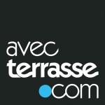 logo Avec terrasse.com