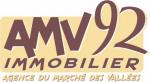 logo Agence du marché des vallées