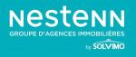logo Nestenn capbreton