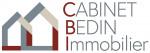 logo Cabinet bedin toulouse carnot