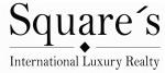 logo Square's international