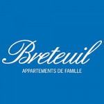 logo Breteuil immobilier