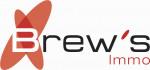 logo Brew's
