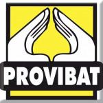 logo Provibat
