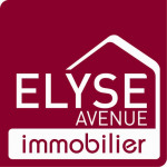 logo Elyse avenue