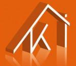 logo Krystyna immobilier