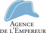 logo Agence de l'empereur