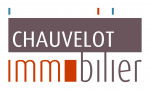 logo Chauvelot immobilier