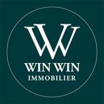logo Win win immobilier