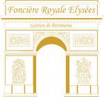 logo Fonciere royale elysees
