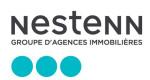logo Nestenn suresnes