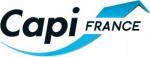 logo Ruff roland - capifrance