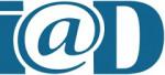 logo Iad france / alain breteau