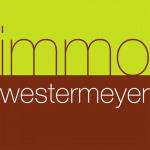 logo Immowestermeyer